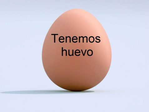 HUEVO-1-768x576
