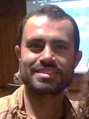 Samuel Gallego