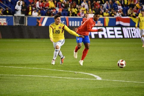 colombia_vs_costa_rica1