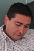 Andrés Ernesto Díaz Hernández