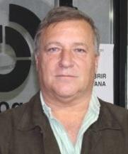 Luis Fernando Calle