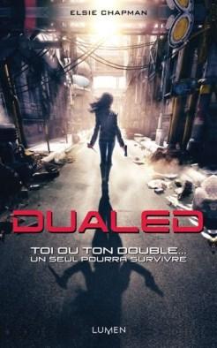 dualed-1