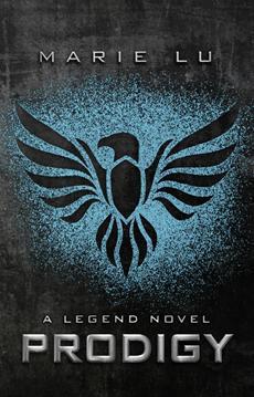 legend,-tome-2---prodigy-303600