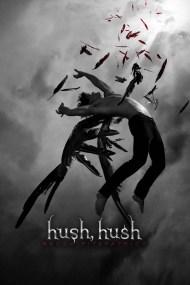 les-anges-dechus,-tome-1---hush,-hush-51041