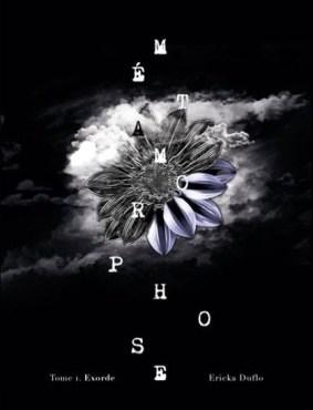 metamorphose-1