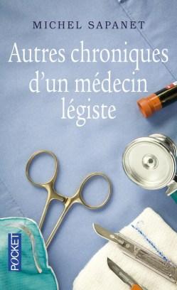 autres-chroniques-d-un-medecin-legiste-781219