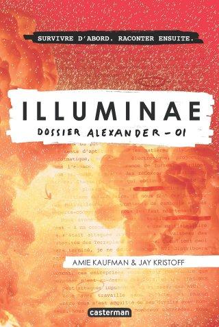 the-illuminae-files,-tome-1---illuminae-801924