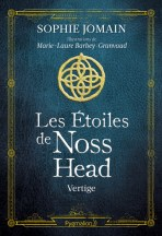 les-etoiles-de-noss-head-tome-1-vertige-illustre-828754