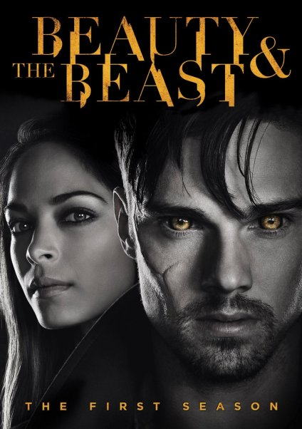 beauty__the_beast_season_1_dvd_cover