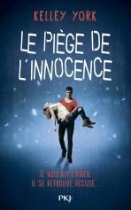 le-piege-de-l-innocence-837366