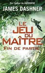le-jeu-du-maitre-tome-3-the-game-of-lives-876067