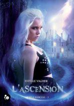 kayla-marchal,-tome-2---l-ascension-895610