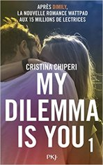 my-dilemma-is-you-928004