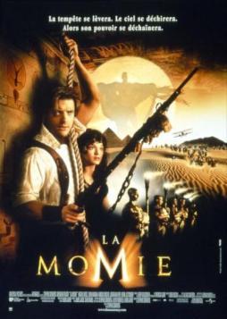 La-momie