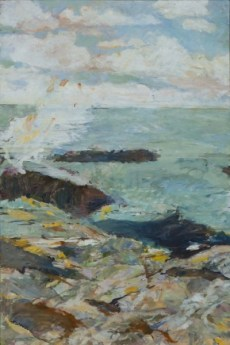 03.Coast