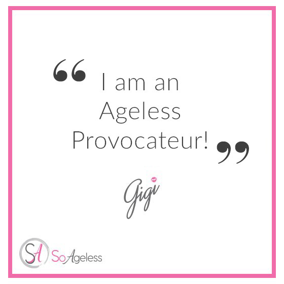 ageless-provocateur