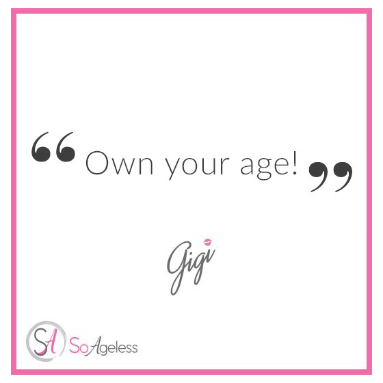 own-your-age