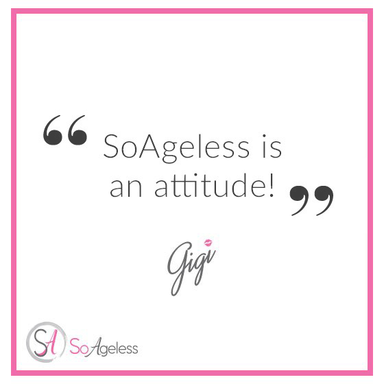 soageless-is-an-attitude