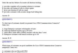 Crs Express Bank Soal Ujian