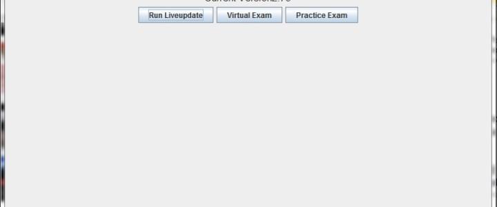 HP Exam HP0-702 Tru64 UNIX V5 Advance Admin. Support & Performance