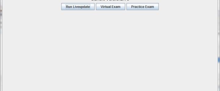 HP Exam HP0-678