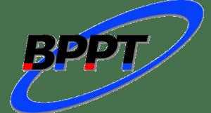 Lowongan PNS BPPT