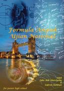 Formula ampuh ujian nasional SMP
