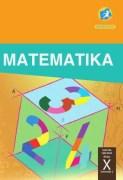 Buku Siswa Kelas 10 SMA Matematika Semester 2 Kurikulum 2013