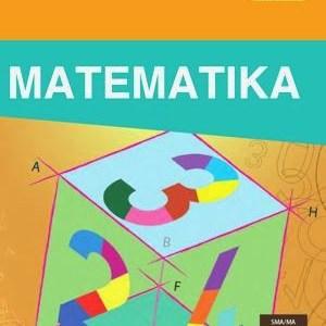 Buku Pegangan Guru dan Siswa SMA Kelas 10