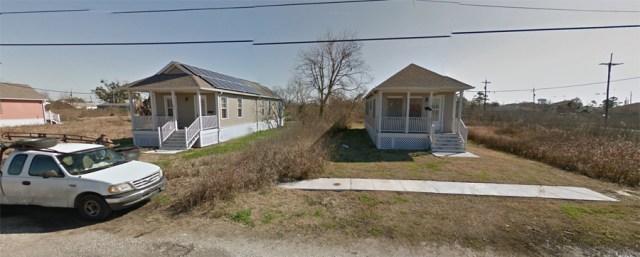 ninthward cottage2