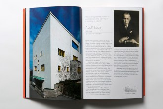 Architecture Visionaries_Spread_2