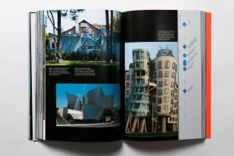 Architecture Visionaries_Spread_5
