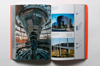 Architecture Visionaries_Spread_6