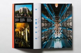 architectural_visionaries_inside