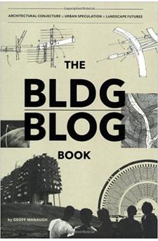 bldgblog