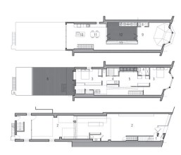 Mjolk House_ Studio Junction_plans 2_001