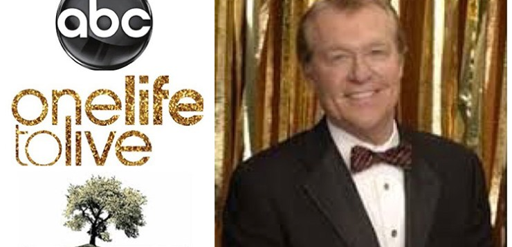 Jerry Ver Dorn Tears ABC a New One On OLTL Double Cancellation
