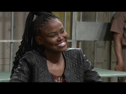 Generations The Legacy 25 February 2021 Latest Episode - Soapie Teasers