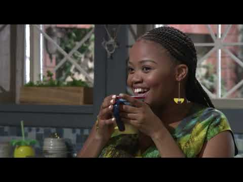 Generations The Legacy 22 February 2021