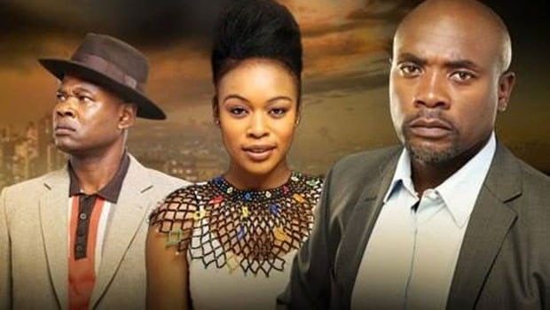 Isibaya 22 March 2021 Latest Episode - Soapie Teasers