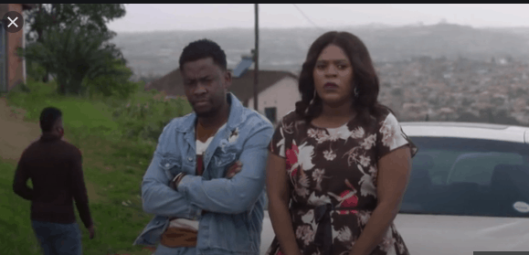 Uzalo 2 March 2021 Full Episode