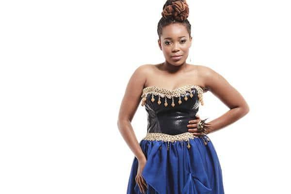 Tebogo Khalo biography