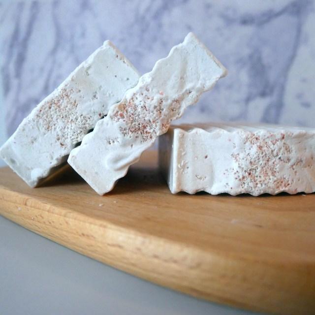 coldprocess- himalaya pink salt