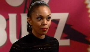 Hilary-appeal-Mariah-YR-CBS