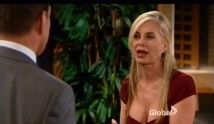 Jack-Ashley-argue-Ravi-YR-CBS