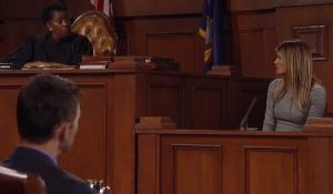 nina-testifies-charlottes-custody-GH-ABC