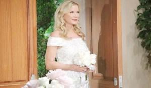 Brooke-arrive-wedding-BB-HW
