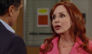 Bobbie-Sonny-discuss-divorce-GH-ABC