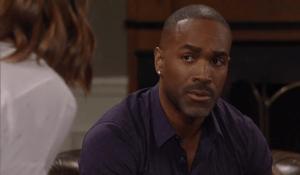 Hayden asks Curtis for help-GH-ABC