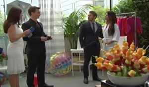 Katie-Wyatt-Liam-Steffy-shoot-BB-CBS